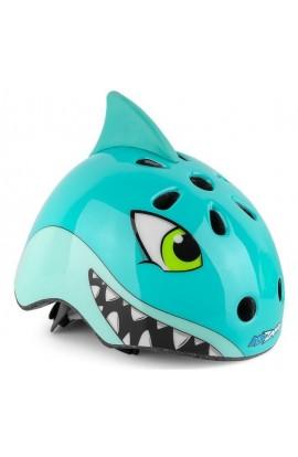 Capacete Kid Zamo infantil Dinossauro