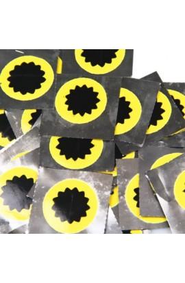 Remendo Estrela Vipal R-00  - 10 unidades