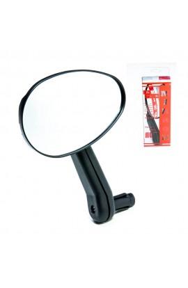Espelho Retrovisor Mirror Oval